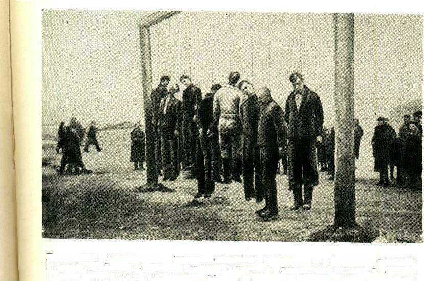 Немецкие крошки раздеваются фото 167-828